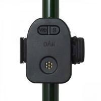 Detector DAM Electronic E-Motion G2 Alarm