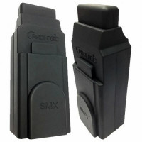PROTECTIE PROLOGIC RECEIVER SMX
