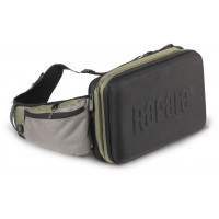 Rapala Limited Series Sling Bag Big