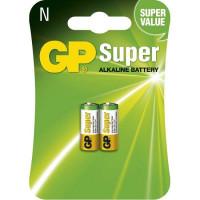 Baterii Gp Lr1 1.5v 2bucati Set