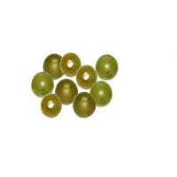 Rubber Beads 20buc/set-8 mm EXTRA CARP