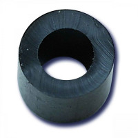 Stoper Black Cat Rubber Stop 7-3mm