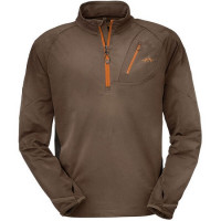 BLUZA BLASER FUNCTIONAL TROYER MARO MAR.3XL