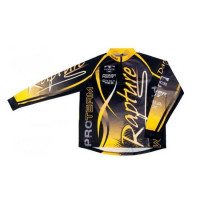 Bluza Rapture Pro Team marime XL