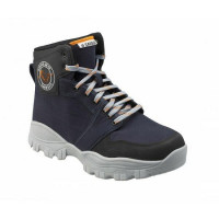 Pantofi Savage Sport Gear Sneakers MAR. 45