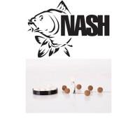 Boilies Pop Up Nash Scopex Squid 15 mm 75 G