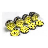 Boilies Pop Up Nash Scopex Squid Yellow 15 mm 75 G