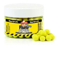 Dynamite Pineapple Banana Fluro Pop-up 10mm