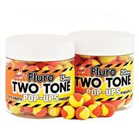 Dynamite Tutti Frutti Pineapple Two Tone Pop-ups 20mm