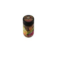 POP-UP CPK 3D RANGE CAPSUNA