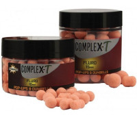 POP-UP DYNAMITE BAITS COMPLEX-T 10MM