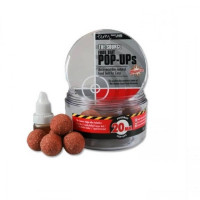 POP-UP DYNAMITE BAITS THE SOURCE  20MM