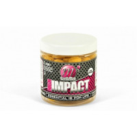 POP-UP MAINLINE HIGH IMPACT BANOFFE 16MM