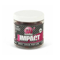 POP-UP MAINLINE HIGH IMPACT SPICY CRAB 16MM