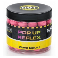 POP-UP MIVARDI RAPID REFLEX FLUO, 10MM, 50G Crazy Liver