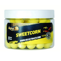 POP-UP SELECT BAITS 12MM YELLOW SWEETCORN