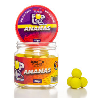 POP-UP SENZOR ANANAS 10mm 30buc.