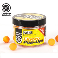 POP-UPS SOLAR FLUORO QUENCH POP 18MM