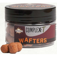 Pop Up Critic Echilibrat Dynamite Baits Complex-T Wafters 15mm