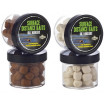 Pop-Up Dynamite Baits Floating Distance Surface Paste - Brown