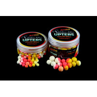 Pop-Up Steg Upters Color Ball 7-9mm 30g Fantasy