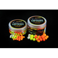 Pop-Up Steg Upters Color Ball 7-9mm 30g Ginger
