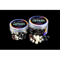 Pop-Up Steg Upters Color Ball 7-9mm 30g Sea Mixture