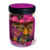 Pop-up Radical Pink Tuna Neon Pop Up s 16mm 75g