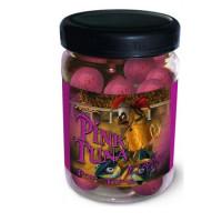 Pop-up Radical Pink Tuna Pop Up s 16mm 75g