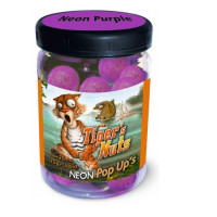 Pop-up Radical Tiger s Nuts Neon Pop Up s 16mm 75g