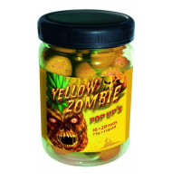 Pop-up Radical Yellow Zombie Pop Up s 16mm 75g
