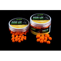 Pop-up Steg Smoke Ball 8-10mm 20gr Miere