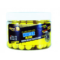 Select Baits pop-up micro Winter Blend 8mm