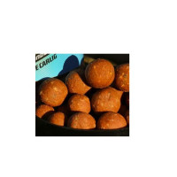 BOILIES CPK NEXT SOLUBILE 1KG 20MM