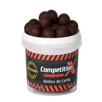 BOILIES SOLUBIL BUCOVINA CARP BAITS COMPETITION X  150G