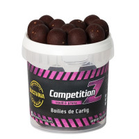BOILIES SOLUBIL BUCOVINA CARP BAITS COMPETITION Z  150G