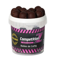 BOILIES TARE BUCOVINA CARP BAITS COMPETITION Z 150G