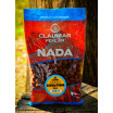 Boilies Claumar Fishmeal Solubile Squid Cu Pruna 16mm 1Kg