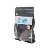 Boilies Dynamite Baits Marine Halibut Sea Salt 1kg 20mm