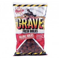 Boilies Dynamite Baits Solubile The Crave 18mm 1kg