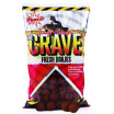 Boilies Dynamite Baits The Crave S/L 1Kg 20mm