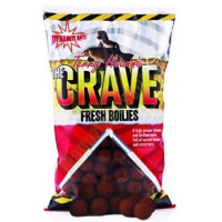 Boilies Dynamite Baits The Crave S/L 1Kg 20mm