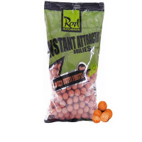 Boilies Rod Hutchinson Scopex Instant Attract 20mm 1kg