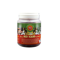 Boilies De Carlig Solubil Wlc Red Squid Tournament 200 G 14,16mm