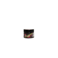 BOILIES CARLIG CPK TARE SQUID+CAPSUNA  16/20MM 150GR
