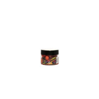 BOILIES CPK CARLIG FLUORO ATRACT KRILL 160G 16/20MM