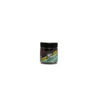 BOILIES CPK FLASH CRITIC ECHILIBRAT STINKY FISH 14 SI 16MM 125GR