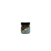 BOILIES CPK FLASH CRITIC ECHILIBRATE NEXT 14/16MM 125 GR