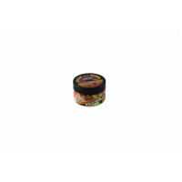 BOILIES DE CARLIG CPK CRITIC ECHILIBRATE FEEDER DUMBELLS SPECIAL FRUITS 8MM 35G