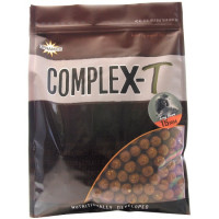 BOILIES DYNAMITE BAITS COMPLEX-T 15MM 1KG